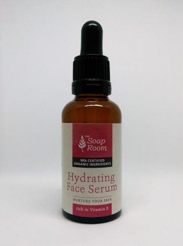 Hydrating-Face-Serum-The-Soap-Room