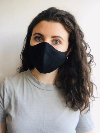 Reusable Face Masks Ireland